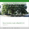 Preston Parish Neighbourhood Plan Complete